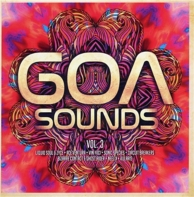 Goa sounds volume 3