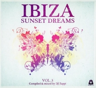 Ibiza sunset dreams 3