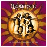 sunshine - the Enchantment anthology 1975/1984