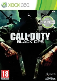 call of duty: black ops 2 - Classics (XBOX360)