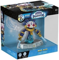 SKYLANDERS IMAGINATORS - figurine Sensei BAD JUJU