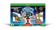 Skylanders Imaginators - starter pack (XBOXONE)