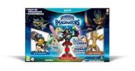 Skylanders Imaginators - starter pack (WII U)