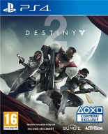 destiny 2 (PS4) - Sony Playstation 4