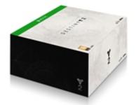 destiny 2 - édition collector (XBOXONE)
