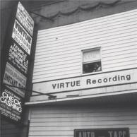 Virtue Recording studios
