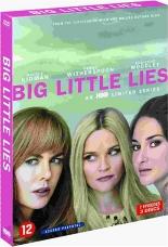 big little lies, saison 1 -