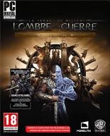 la Terre du Milieu : l'ombre de la guerre - gold edition (PC) - Jeux PC