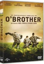 o'brother -