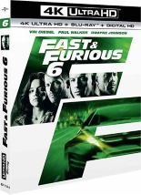 fast and furious 6 -