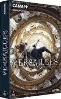 coffret Versailles, saison 2