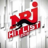 NRJ hit list 2016 - Compilation, Alunageorge, Astrid S, Bebe Rexha, CharlyBlack