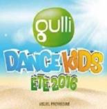 Gulli dance kids été 2016 - Compilation, KevAdams, Amir, MadilynBailey, Birdy
