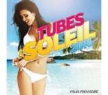 tubes et Soleil 2016 - Compilation, Amir, Bebe Rexha, Blonde, Coldplay