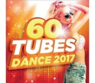 60 tubes dance 2017