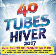 40 tubes hiver 2017