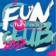Fun club 2017