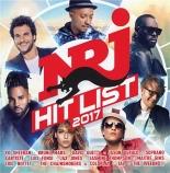 NRJ hit list 2017 - Compilation, Ajr, Alok, Amir, Anne-Marie