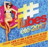 tubes été 2017 - Compilation, AmaraAbonta, Alma, Alok, Amir