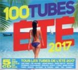 100 tubes été 2017 - Compilation, AmaraAbonta, Aliose, Alma, Alok