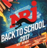 NRJ back to school 2017 - Compilation, Alex Aiono, Alok, Amir, Anne-Marie