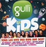 Gulli kids 2017 - Compilation