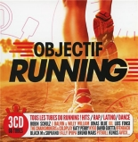 objectif running - Compilation