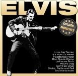 golden moments - ElvisPresley