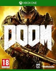 doom (XBOXONE)