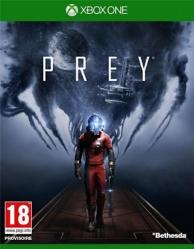 prey (XBOXONE)