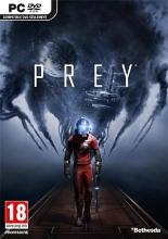 prey (PC) - Jeux PC