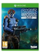 rogue trooper redux (XBOXONE) - Microsoft Xbox One