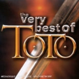 The Very Best Of - Toto