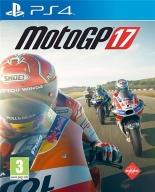 MotoGP17 (PS4) - Sony Playstation 4