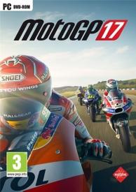 MotoGP™17 (PC)