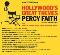 Hollywood's great themes