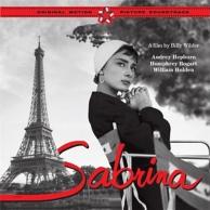 Sabrina (BOF)