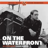 on the waterfront (sur les quais) (BOF)