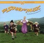 the sound of music, the Broadway and London casts - Compilation, BennyGoodman, JonahJones, RamseyLewis, HowardMcghee