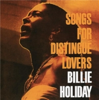 songs for distingué lovers