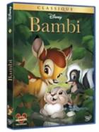 Bambi - CarlFallberg
