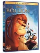 le roi lion - MatthewBroderick