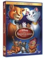 les aristochats - EvaGabor