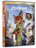 zootopie - PascalElbé