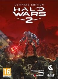 halo war 2 - ultimate edition (PC)