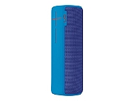 ENCEINTE ULTIMATE EARS UE BOOM 2 BRAINFREEZ