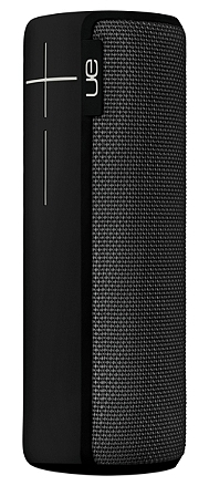 ENCEINTE SANS FIL ULTIMATE EARS UE BOOM 2 PHANTOM