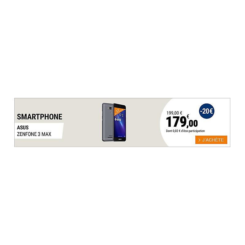 smartphone asus - DM8