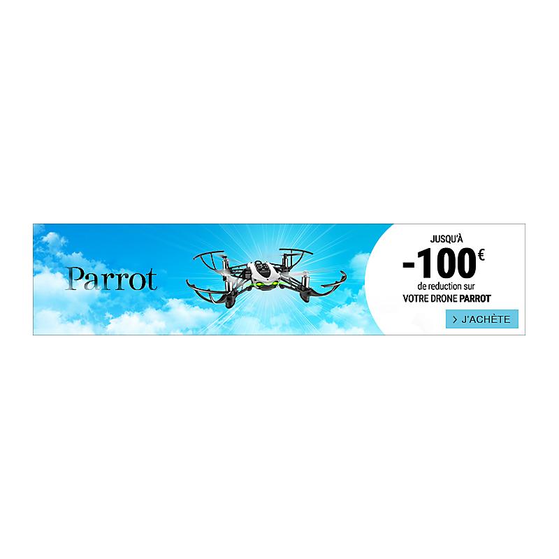 DRONE_PARROT