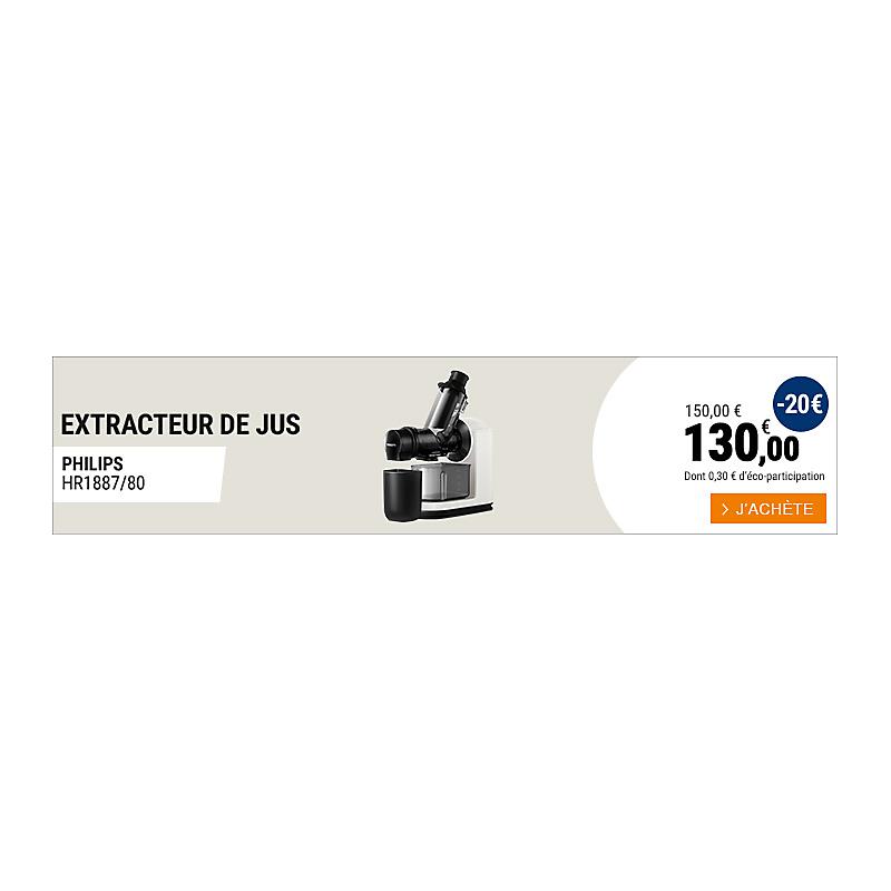EXTRACTEUR_DE_JUS_PHILIPS_HR1887/80